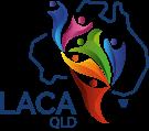 LACA-QLD